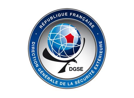الإدارة-العامة-للأمن-الخارجي-الفرنسي.png