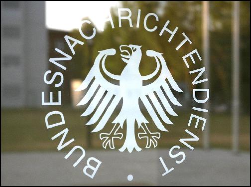المخابرات-الفيدرالية-الألمانية.png